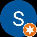 Silke Siebert