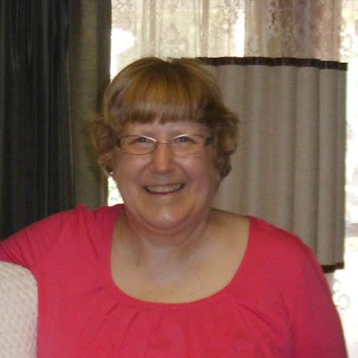Connie Carson