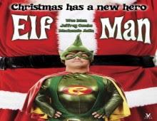 مشاهدة فيلم Elf-Man