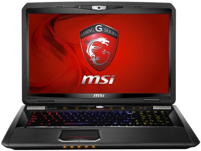 MSI%2520GT70 MSI GT70 Specs, and Price | MSI GT70 Gaming Laptop Review