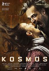 Kosmos - Sinema Filmi