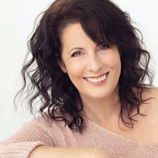 Rachel Leib Photo 3