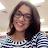 Maricely Gonzalez avatar image