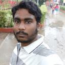 Ritwik Das