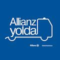 Allianz Yolda GooglePlus  Marka Hayran Sayfası