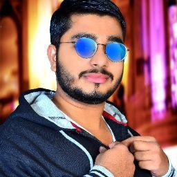 Hafiz Hammad ch