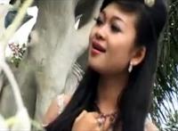 Lirik Lagu Bali Oka Tryani - Petapan Jalak Putih