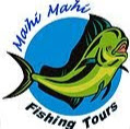 Mahi Mahi Fishing Autor de mahi mahi fishing tours