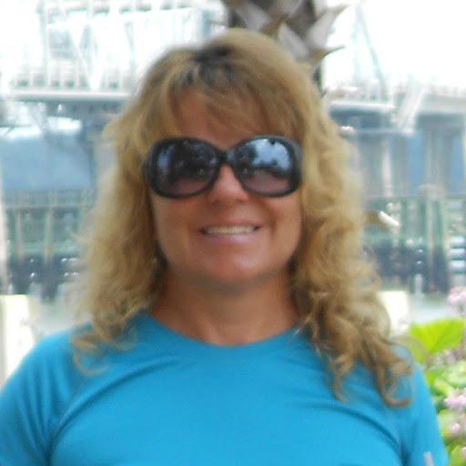 Lori Weyer - Address, Phone Number, Public Records