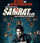 samrat-co-mp3-songs