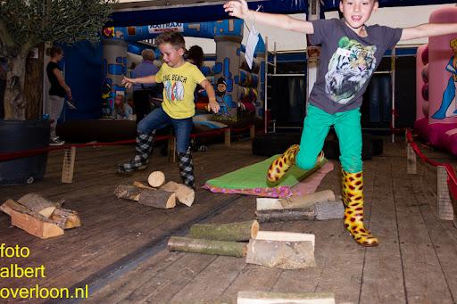Tentfeest voor Kids 19-10-2014 (23).jpg