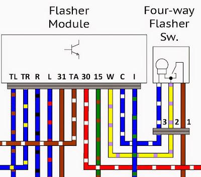 K1100lt Wiring Diagram Wiring Diagram And Schematics