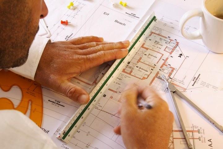 semplificare le  procedure  edilizie