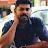 Bensh P avatar image