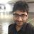 Sudarshan Dhaveji avatar image