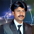 Forex ustaad