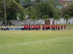 2011 Sports Meet
