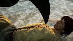 【ドラゴンズドグマ】世界累計出荷本数が100万本を突破