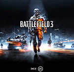 Battlefield 3 FREE DOWNLOAD Battlefield 3, GRATIS !!!