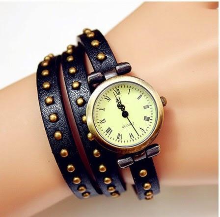 часы женские винтажные наручные купить