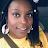Diana Gaitirira avatar image