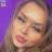 Marina Reyes avatar image