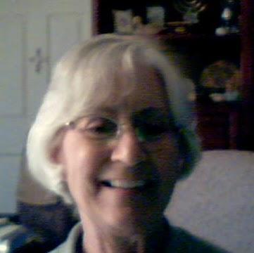 Joyce Kuhn