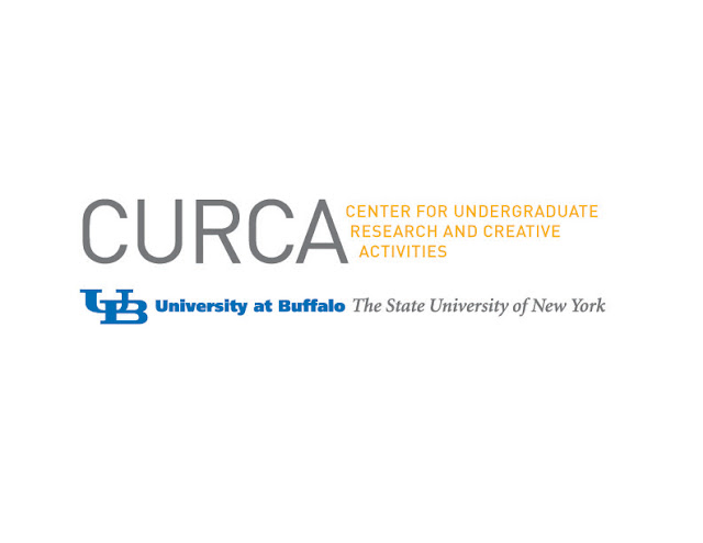 Research Opportunities are Posted on the CURCA Web Page