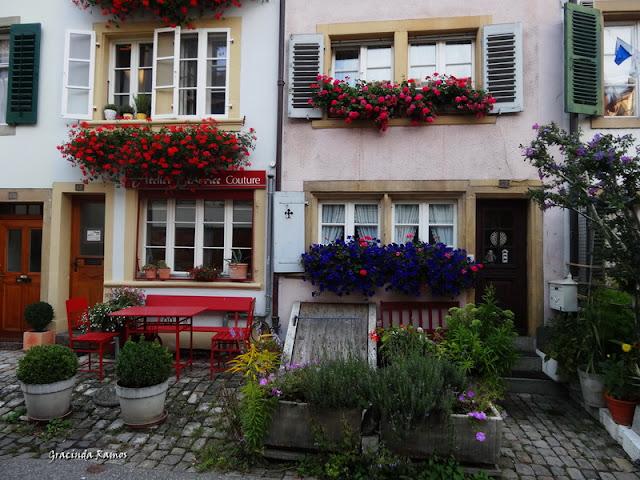 passeando - Passeando pela Suíça - 2012 - Página 15 DSC05493