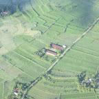 Lombok fotóalbum