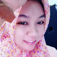 who is Diana Wahyuni contact information