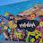 clinton reyna avatar image