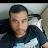 Armanul Haque avatar image