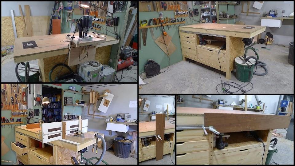 L'atelier de Samuel Etabli-001
