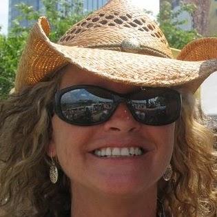 Bonnie Bozarth Photo 2