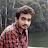 MOHAMMED SHEHBAS avatar image