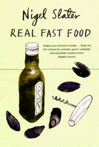 Nigel Slater Real Fast Food Pdf