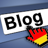 Deutsche Blogs