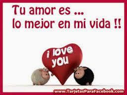 Amor Amor %D8%AA%D9%86%D8%B2%D9%8A%D9%84%2B%281%29