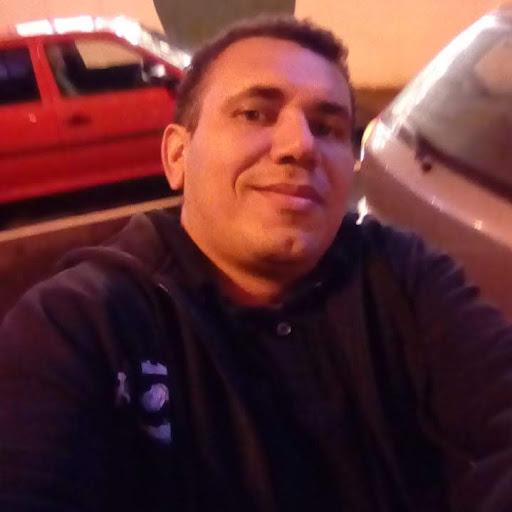 Francisco Junior Silva Diniz
