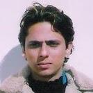 Salil Gupta Photo 19