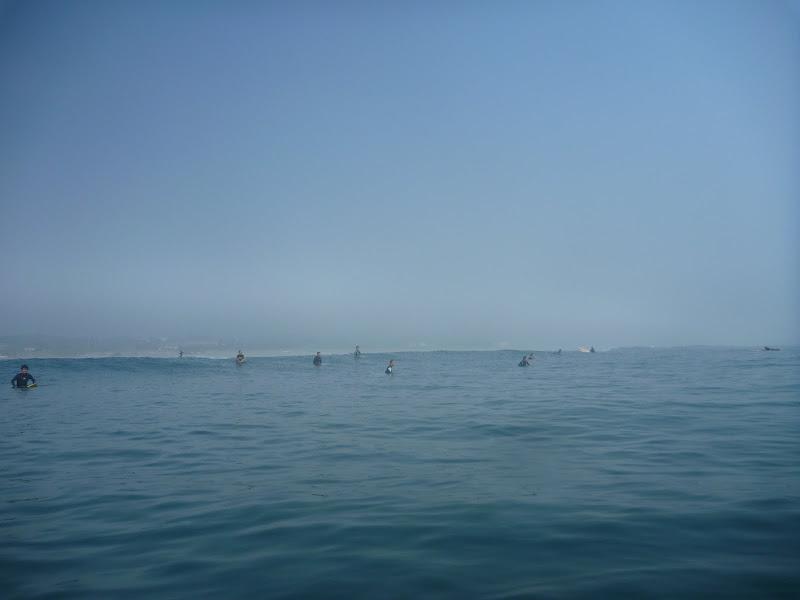 PanasonicパナソニックLUMIX FT2海の中で撮影した画像