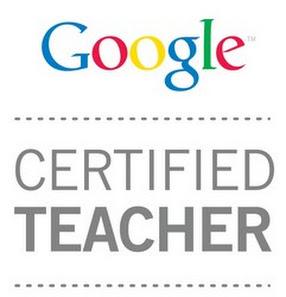 Учитель Google