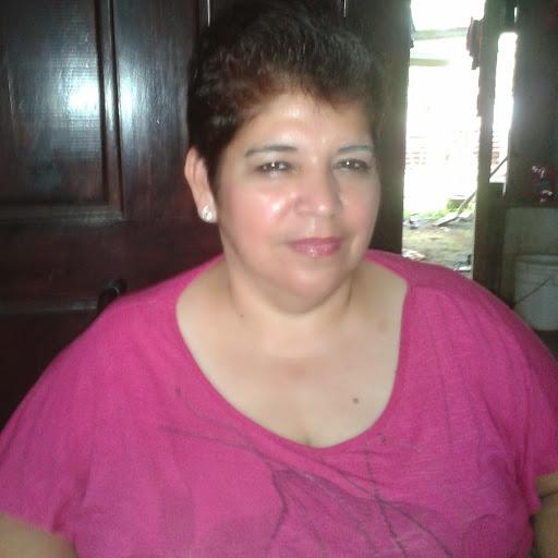 Celia Roman Photo 25