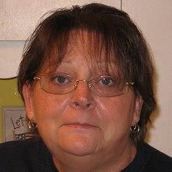 Pamela Bush