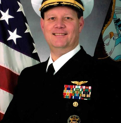 Dennis Rich