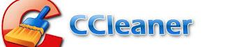 CCleaner llegará a Android para optimizar tu smartphone