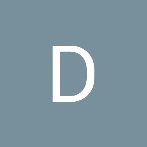 Diarmuid