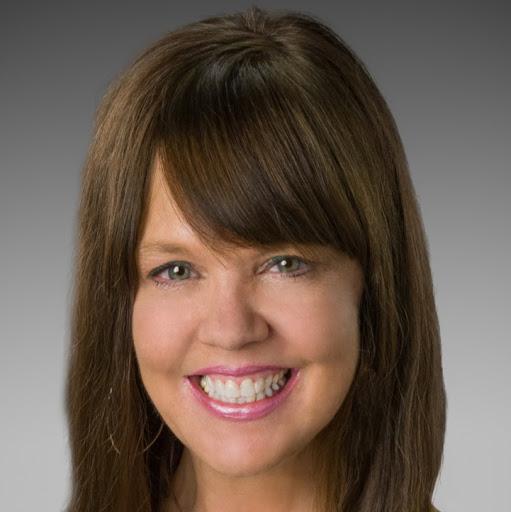 Karen Ricci Address Phone Number Public Records Radaris