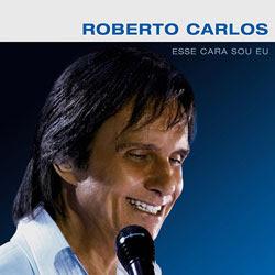 baixar mp3 gratis Roberto Carlos - Esse Cara Sou Eu 2012 download